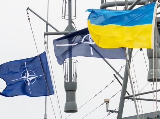 На шляху до НАТО: які шанси в України