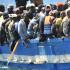 Проблема біженців у Європейському Союзі: чи можливе рішення?
