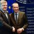 Україна в системі протиракетної оборони ЄС: наскільки це реально