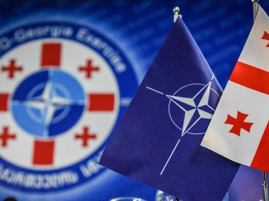 США укріплюють фланги НАТО. А як же Україна?