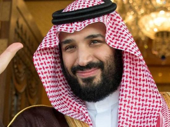 Саудівські м'ясники