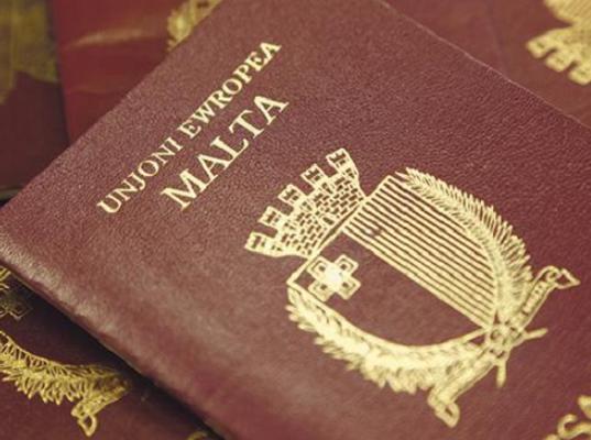 Запасний план російських бізнесменів: чому підприємці купують громадянство Мальти