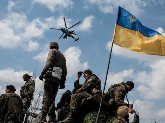 Як змусити Росію припинити війну на Донбасі