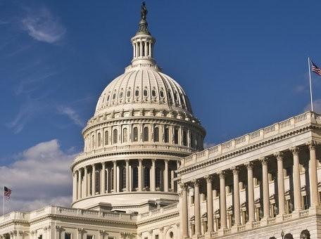 «Законопроект США про надання Україні військової допомоги є хорошим знаком», — Яременко