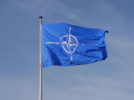 Плутаний шлях до НАТО