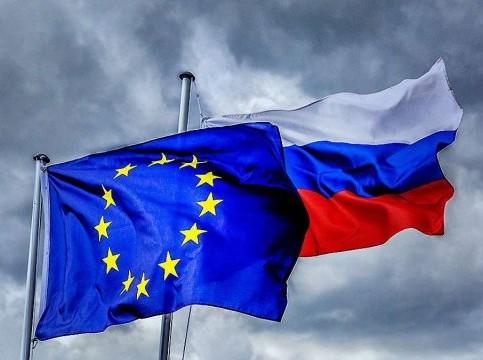 Деякі актуальні роздуми на тему міжнародних санкцій щодо Росії