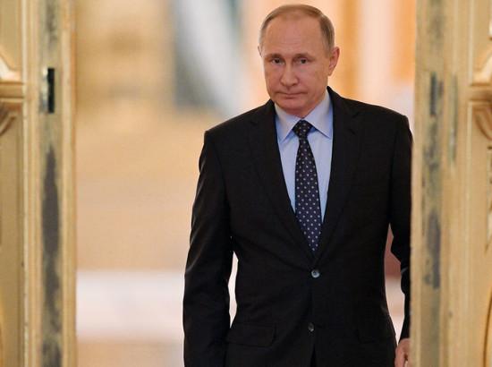 На які кроки може піти РФ, аби дестабілізувати ситуацію в Україні напередодні виборів