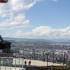 Хмари над Мтацміндою. Частина I. Зовнішні причини та фактори