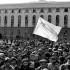 """""""Крымские татары - это народ, тяготеющий к демократии..."""""""
