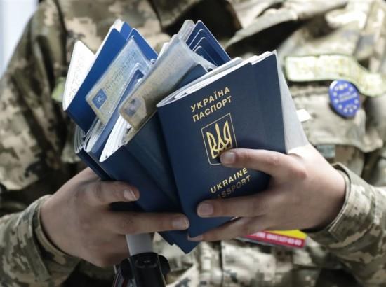 """""""Українська влада не має бачення країни і її безпеки"""""""