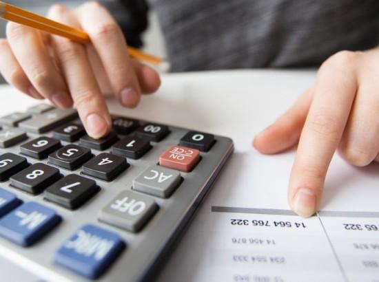 Чому діюча податкова система стане на заваді новому суспільному договору