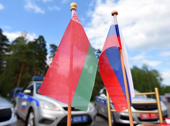 ''Конвульсії Білорусі'': експерт пояснив, чого чекати від нового конфлікту між Мінськом і Москвою