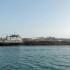 Нарушения крымских морских санкций в мае 2017 года