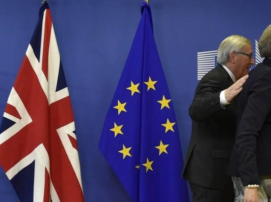 Урядові перестановки у Сполученому Королівстві: і навіщо взагалі той Брекзит?