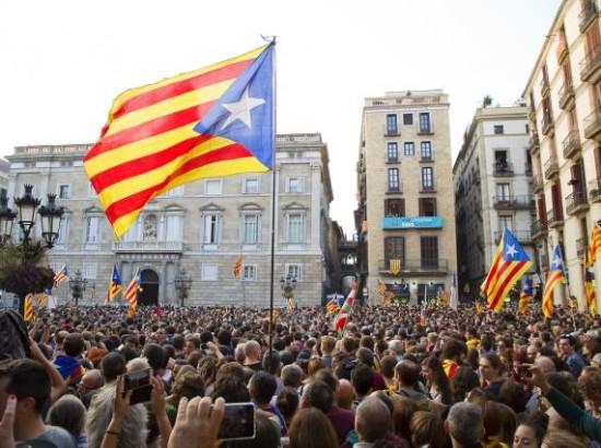 Барселона підвищує ставки