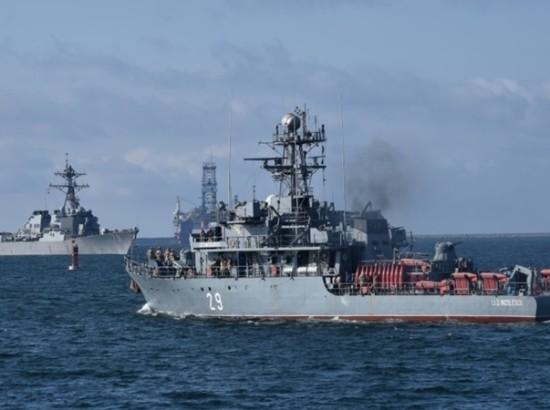Кілька думок за результатами експертного Форуму з питань чорноморської регіональної безпеки