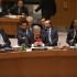 Украинские дипломаты не могут добиться признания России стороной конфликта на Донбассе из-за ошибки Порошенко