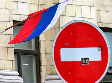 Санкції за агресію на Азові: чому Захід може реально вдарити по Росії
