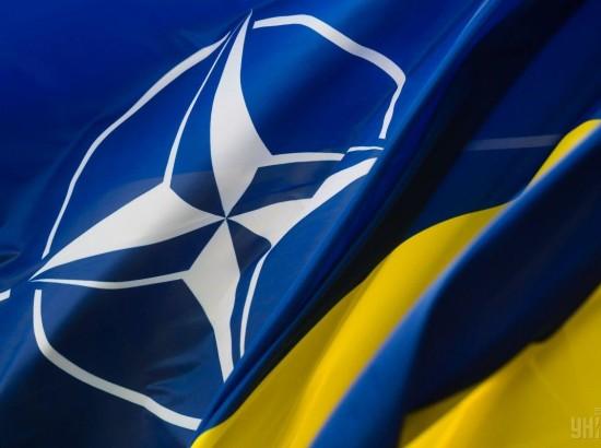 Україна – НАТО: багато слів, мало результатів