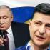 Москва зараз хоче від Києва трьох речей