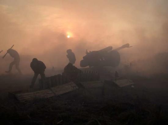Україна має право застосувати силу для повернення окупованих територій