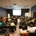 """Конференція """"Окупація Криму: підсумки, стан, прогнози"""" триває"""