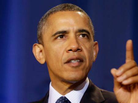 Яременко: Обама введе в дію закон про підтримку України, якщо Росія не почне відведення військ