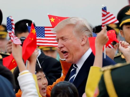 Прав ли Трамп в тарифном противостоянии с Китаем?