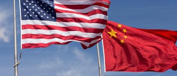 Які наслідки для світу та України матиме торгівельна війна між США та Китаєм?