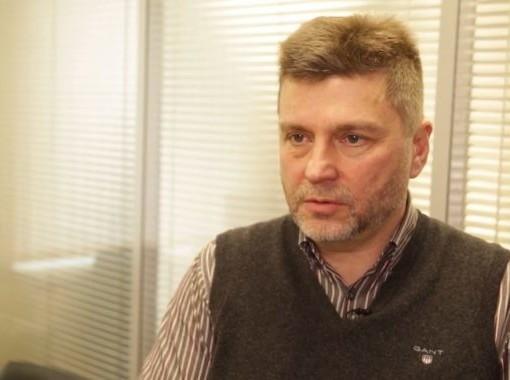 Розмінуванню Донбасу заважає корупційний інтерес депутатів