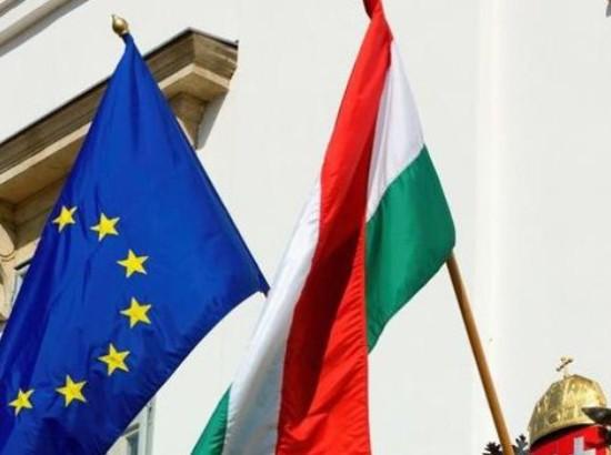 """""""Украине нужно показать Венгрии, что ее кавалерийские наскоки на нас не пройдут"""""""