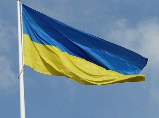 Українці в Криму