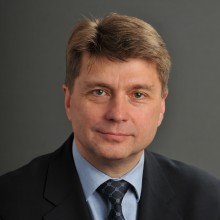 Oleksandr Polishchuk