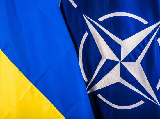 Грузії нададуть ПДЧ у НАТО раніше, ніж Україні