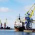 Блокада Азовського моря: назвали нові обурливі дії Росії