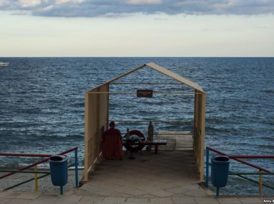Крымская экономика: пациент скорее мертв, чем жив