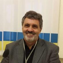 Алексей Куропятник