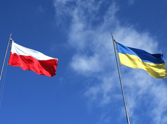 Польсько-українська криза: час для зрілості