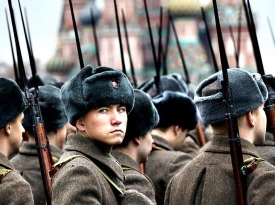 Російська зовнішня політика у 2017 році: ейфорія розвіялась, амбіції залишились