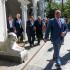 Незаконні візити іноземних громадян на територію окупованого Криму в лютому-травні 2018. Підсумки моніторингу