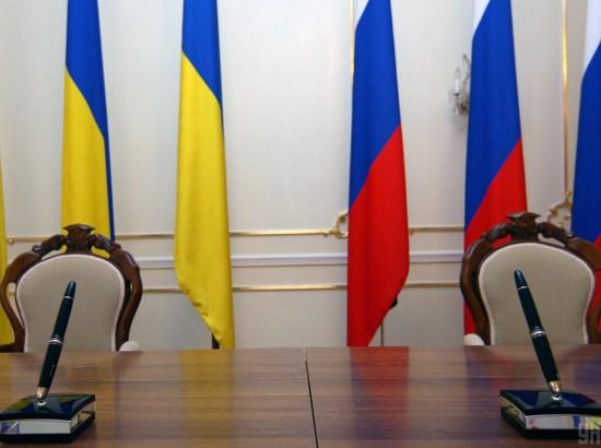 """""""Разорвать все отношения с Россией мешают договоренности"""""""
