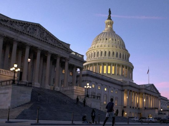 Про лист 56 бакинських комісарів, ой!.. американських конгресменів...