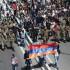 Вірменська весна