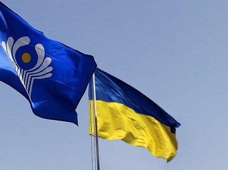 Чому лише тепер Україна вирішила припинити співпрацю з СНД