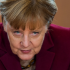 Перспективи створення нового уряду Німеччини – 2018