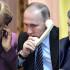 Переговоры по Донбассу: о шансах на прекращение огня