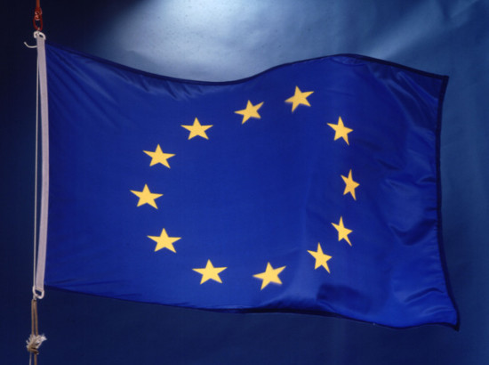 Популизм шагает по Европе: предпосылки, причины, тенденции