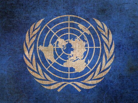Війни не виграються резолюціями ООН