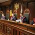 Держпереворот у Молдові