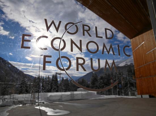 Всесвітній економічний форум у Давосі. Частина 1: переспективи нової кризи